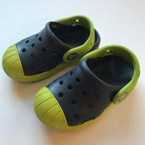 Crocs Water Sandals